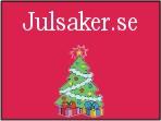 julsaker1