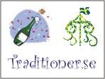 traditioner